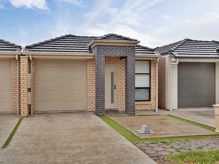 House - 54A Rellum Road, Gr...