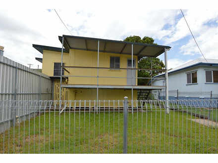House - 223A Frenchville Ro...