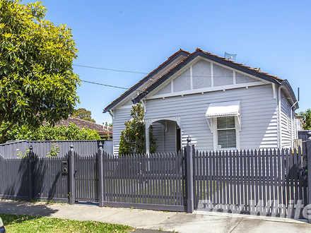 House - 1/16 Mora Avenue, O...