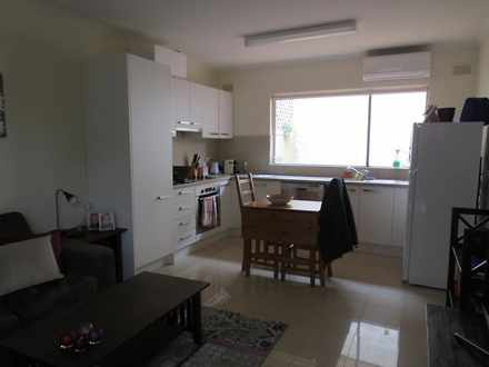 Apartment - 5/1 Smith Stree...