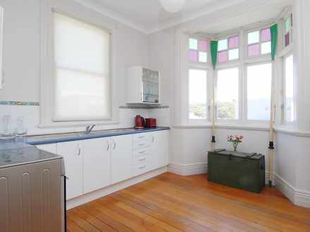 Apartment - 108 Brook Stree...