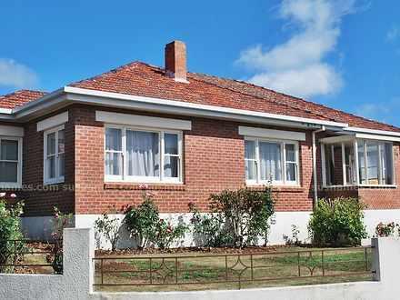 House - 19 Ronald Street, D...