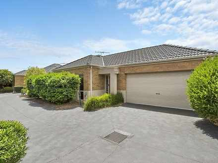 Unit - 4/104 Beleura Hill R...