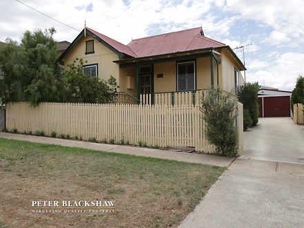 House - 14 Moore Street, Qu...