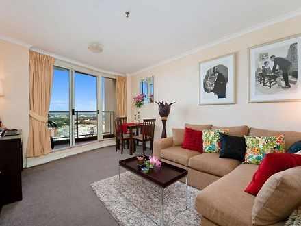 Apartment - 1701/1 Kings Cr...