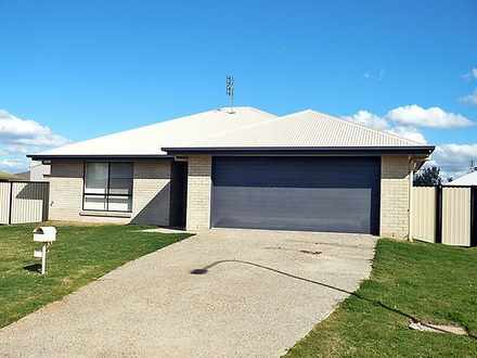 House - 6 Campbell Street, ...