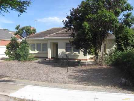 House - 27  Gowrie Avenue, ...