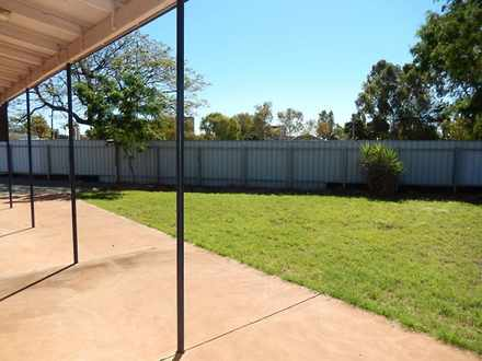 House - 52 Wellard Way, Bul...