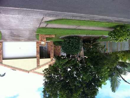 House - 95 Edenlea Drive, M...