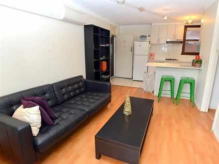 Apartment - 11/66 Cleaver S...
