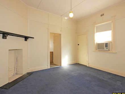Apartment - 4/2 Milton Stre...