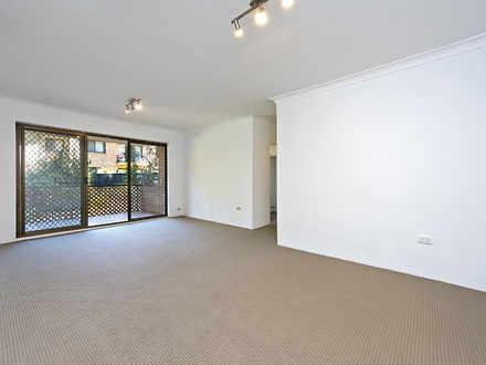 Apartment - 27/192-200 Vimi...