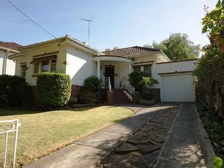 House - 115 Mooltan Street,...