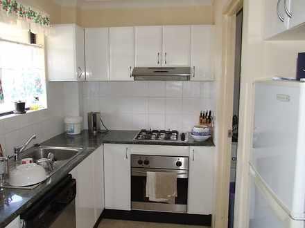 Apartment - 26/11-17 Quirk ...