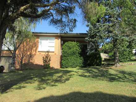 House - 15 Alford Street, W...