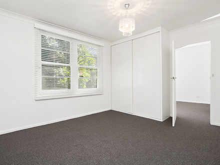 Apartment - 3/18 Arthur Str...