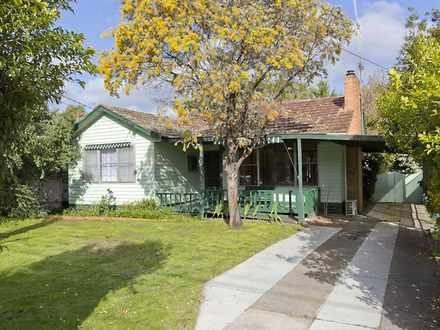House - 37 Mackenzie West S...