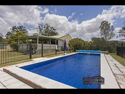 Other - 104 Beattie Road, M...