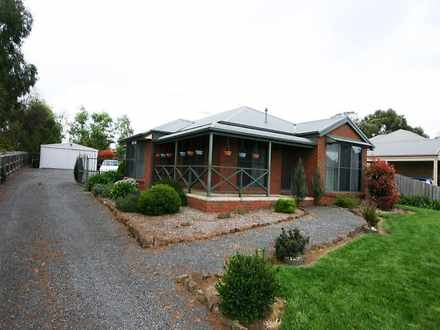 House - 304 Yuille Street, ...
