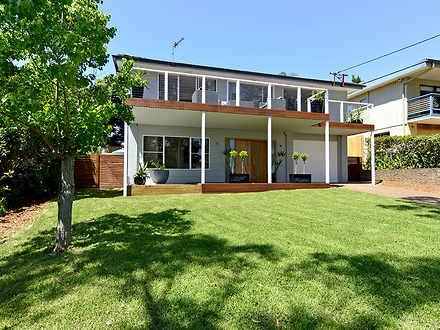 House - 17 Malumba Avenue, ...