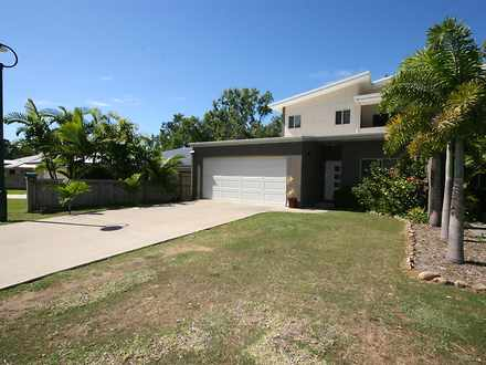 House - 31A Sunset Drive, J...