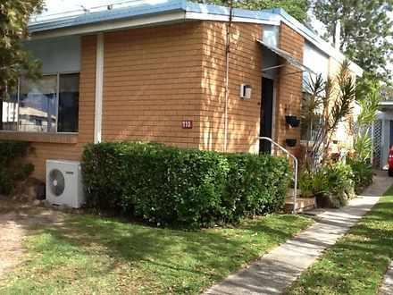 House - 110 Landsborough Pa...