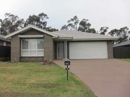 House - 68 Taminga Road, Cl...