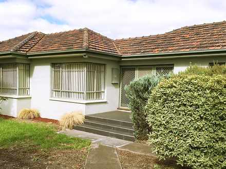 House - 136 Millers Road, A...