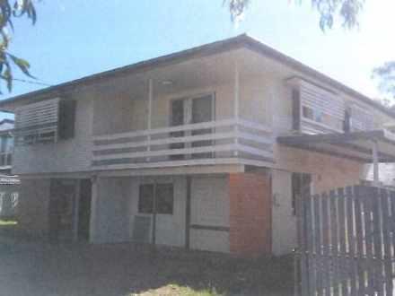House - 6 Sparkes Road, Bra...