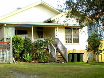House - 27 Arrawarra Road, ...
