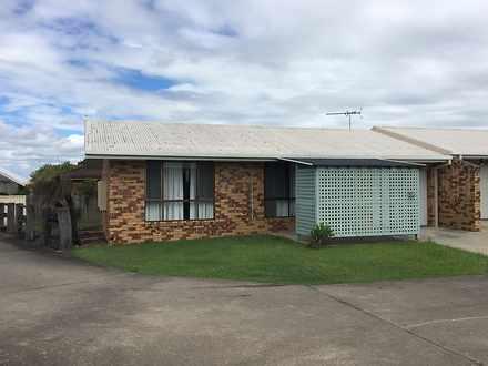 Unit - 23/87 Queensland Roa...