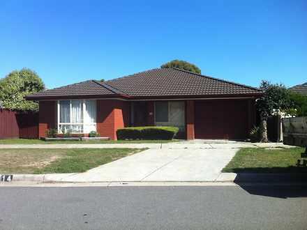 House - 14 Oakbank Drive, M...
