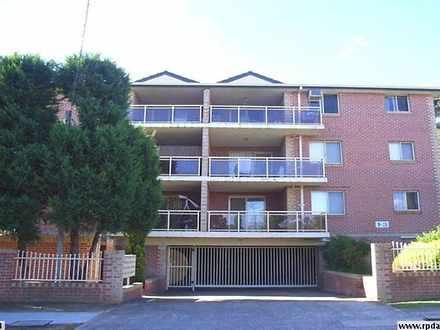 Apartment - 13/3 Carmen Str...