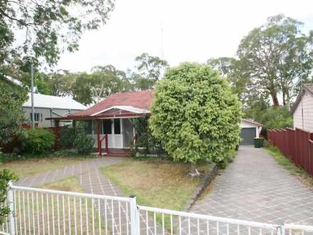 House - 7 Asquith Avenue, W...