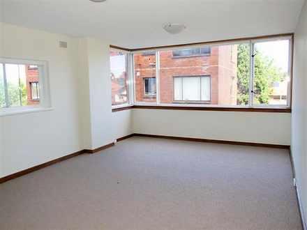 Apartment - 23/22 Peel Stre...