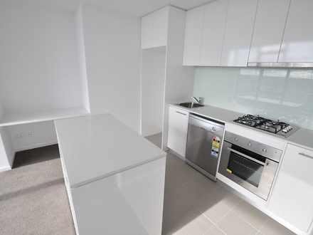 Apartment - REF 01161/18 Mt...