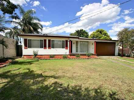 House - Colyton 2760, NSW