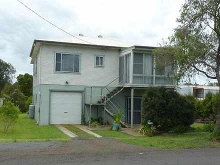 House - 119 Wilson Street, ...