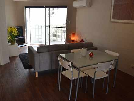 Apartment - 19/46 Smith Str...