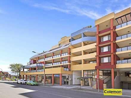 Apartment - 13/35  Belmore ...