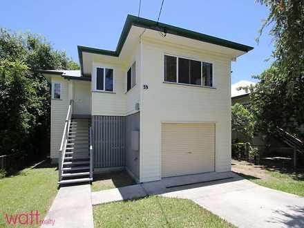 House - 39 Kidston Terrace,...