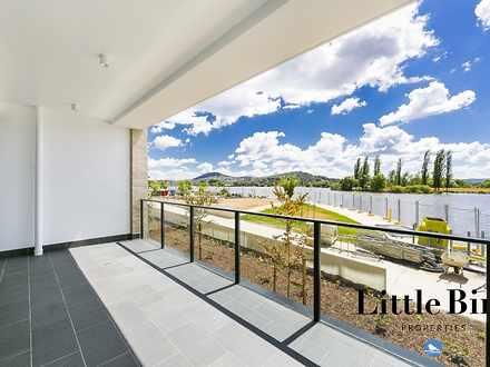 Apartment - 4/14 Trevillian...