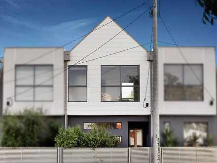 Townhouse - 2/364 Williamst...