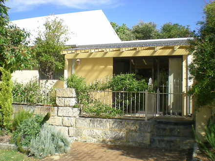 Villa - 17 Bonsall Place, C...