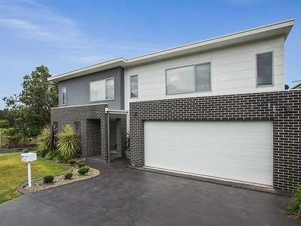 House - 10 Hayman Crescent,...