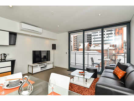 Apartment - 46/101 Murray S...