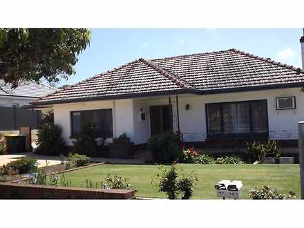 House - 25 Kitchener Road, ...
