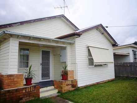 House - 7 Circular Avenue, ...
