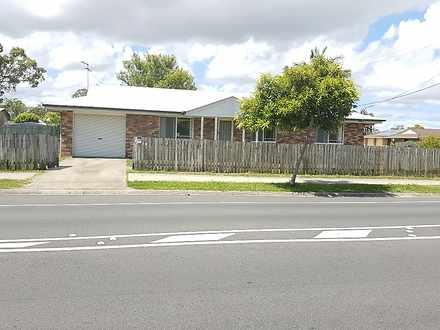 House - 24 Piggott Road, Be...
