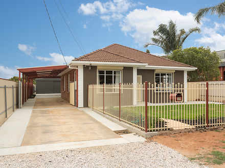 House - 29 Saints Road, Sal...